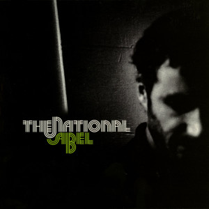 The National的專輯Abel