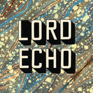 Listen to Bohemian Idol song with lyrics from Lord Echo