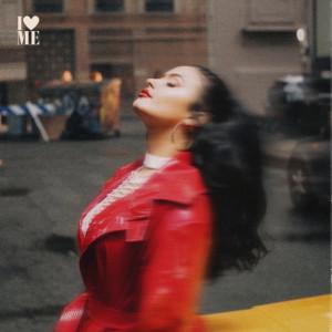Download Lagu Demi Lovato - I Love Me