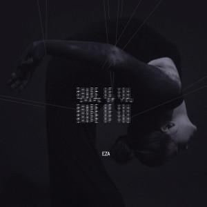 Album Shape of You from EZA