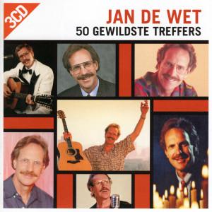 Listen to Sweef Soos 'n Arend song with lyrics from Jan de Wet