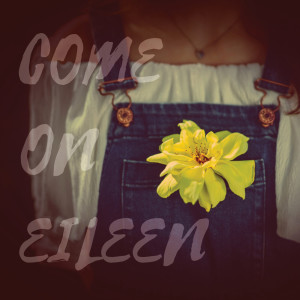 Album Come On Eileen from Countdown Singers