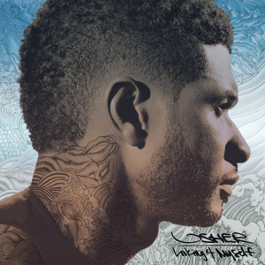 Listen to Lemme See song with lyrics from Usher