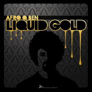 Listen to Everyone Jump song with lyrics from AfroQBen