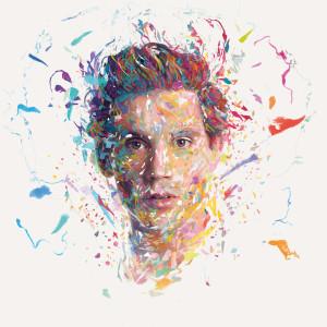 Album Stardust from Mika