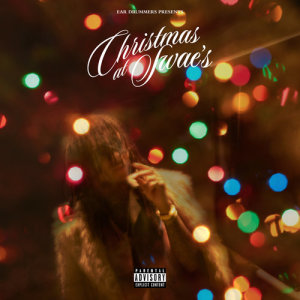 Album Christmas At Swae's from Swae Lee