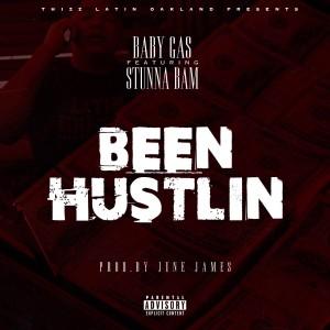 Album Been Hustlin (feat. Stunna Bam) - Single from Stunna Bam