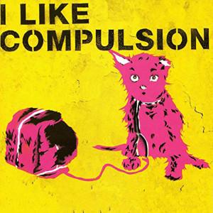 Album I Like Compulsion And Compulsion Likes Me from Compulsion