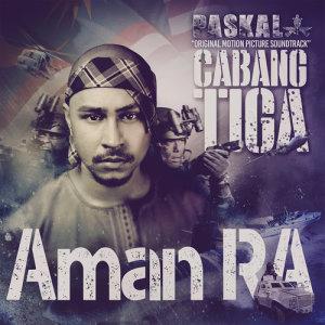 "Album Cabang Tiga (From ""Paskal"") from Aman Ra"