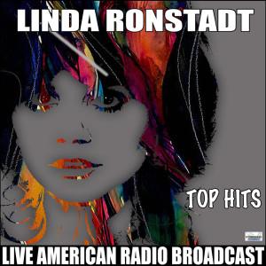 Linda Ronstadt的專輯Top Hits From Linda Ronstadt