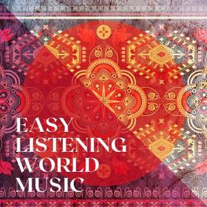 Album Easy Listening World Music from The Easy Listening All-Star Ensemble