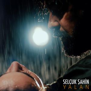 Album Yalan from Selçuk Şahin