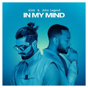 In My Mind dari John Legend