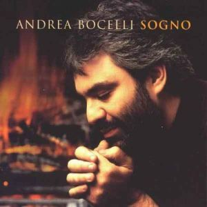 Listen to A volte il cuore song with lyrics from Andrea Bocelli
