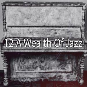 Bossa Cafe en Ibiza的專輯12 A Wealth of Jazz