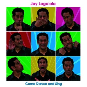 Listen to If I Rock You (Piano Reprise) song with lyrics from Jay Laga'aia