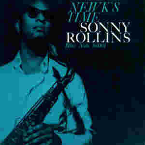 Listen to Tune Up song with lyrics from Sonny Rollins