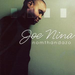 Album Nomthandazo from Joe Nina