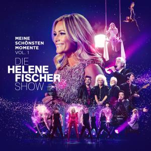 Helene Fischer的專輯Hallelujah