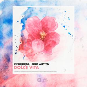 Album Dolce Vita from Louie Austen