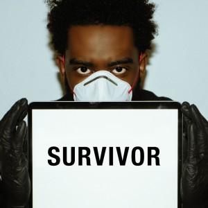 Survivor (Explicit)