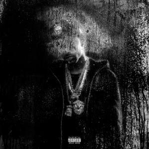Kanye West的專輯Blessings