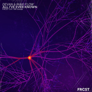 Album All I've Ever Known from Jack & June