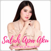 Via Vallen Album Salah Apa Aku Mp3 Download