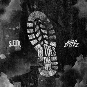 Album 10 Toes Down (Explicit) from Swendal