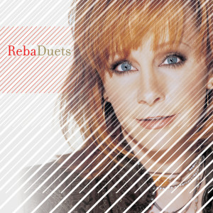 Listen to Faith In Love song with lyrics from Reba McEntire