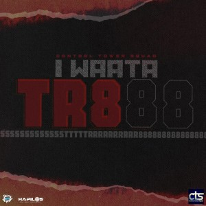 Album Tr88 from I Waata