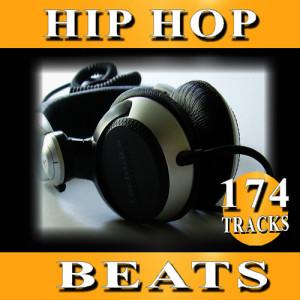 Album Hip Hop Beats from Hip Hop Beats DJ's