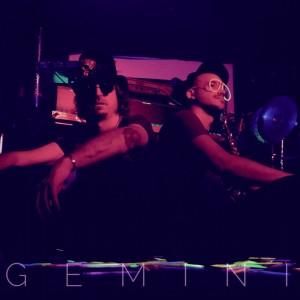 Album Gemini from Gemini