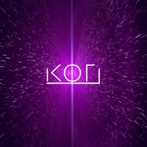 Album Hara from Kori