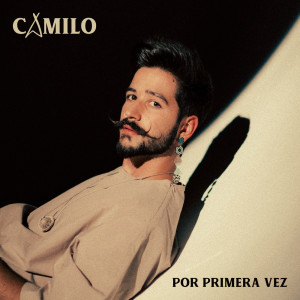 Listen to No Te Vayas song with lyrics from Camilo
