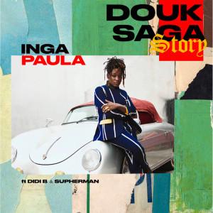 Album Douk Saga Story from Didi B