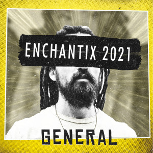Album Enchantix 2021 from General