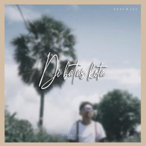 Album Di Batas Kota from Near
