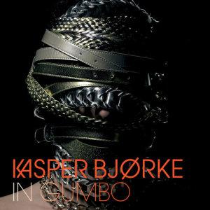 Listen to Humming Song song with lyrics from Kasper Bjørke