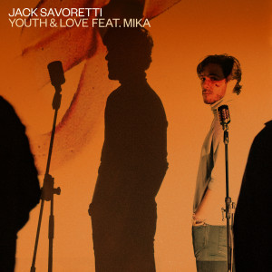 Youth and Love (feat. Mika)