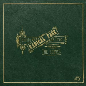 Radical Face的專輯The Family Tree: The Leaves