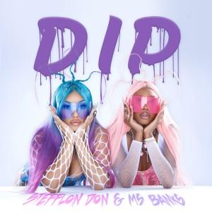 Album Dip (Explicit) from Ms Banks