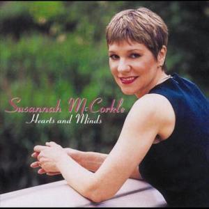 Hearts and Minds 2000 Susannah McCorkle