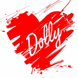 Listen to I Will Always Love You (Original Version) song with lyrics from Dolly Parton