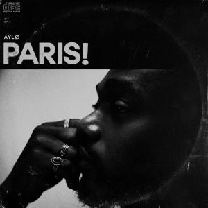 Album Paris! from AYLØ