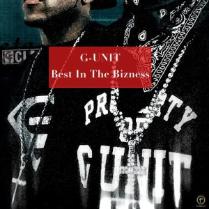 Listen to The Infamous G-Unit (Explicit) song with lyrics from Mobb Deep