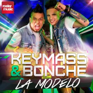 Album La Modelo from Keymass & Bonche