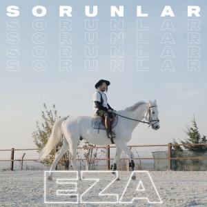 Album Sorunlar from EZA