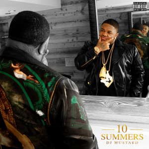 Listen to 4 Digits song with lyrics from DJ Mustard