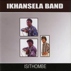Album Isithombe from Ikhansela Band